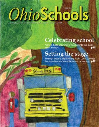 June 2014 OhioSchools