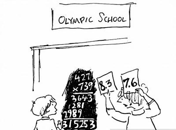 classroom-olympics