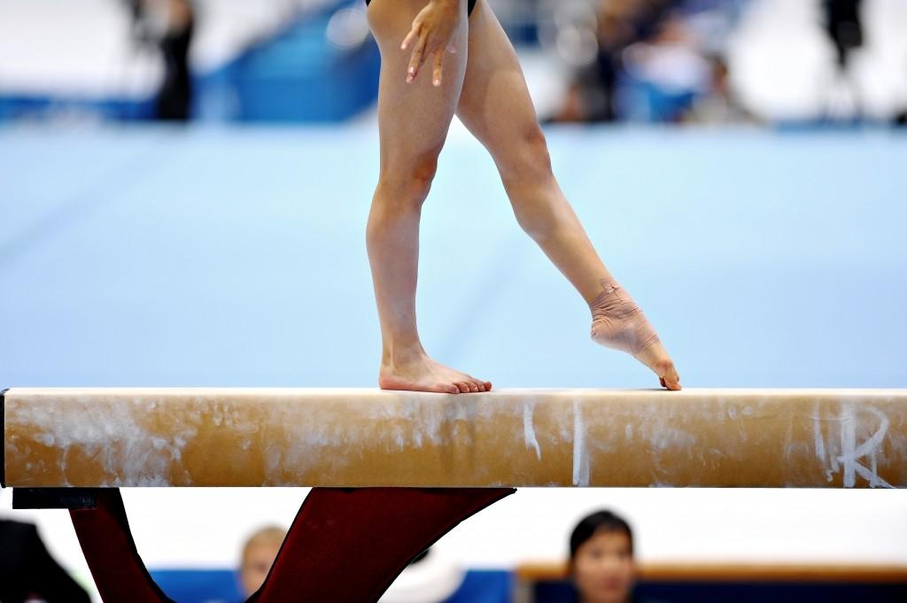 gymnastics-classes