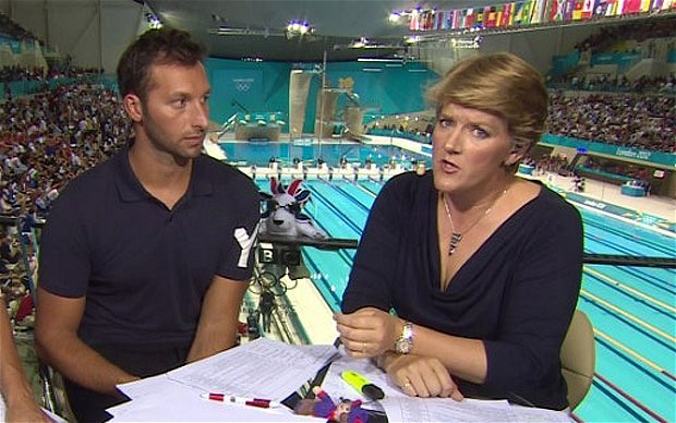 olympics-commentators