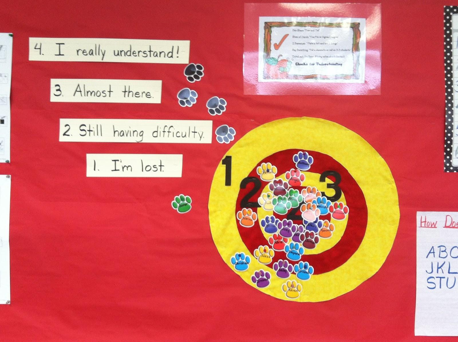 teacher-target