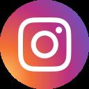 1481047078_instagram