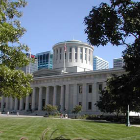 ohio-statehouse-sq