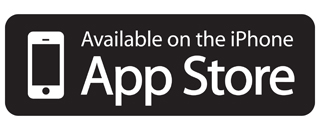 iphone_appstore_logo_web