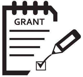 Image: OEA Affliate Grant Program