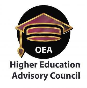Image: Higher Education Advisory Council
