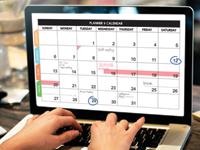 online-calendar