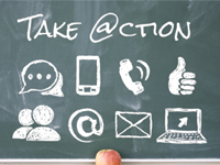 take-action-image