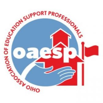 Image OAESP Statewide Conference