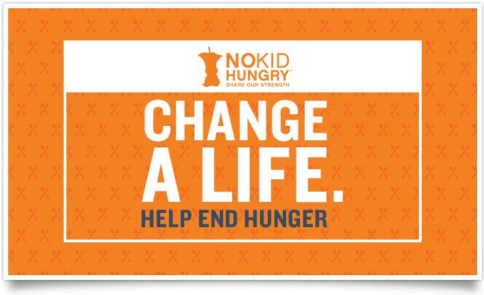 NEA Foundation: No Kid Hungry Breakfast After the Bell program