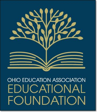 Image: OEA Educational Foundation logo