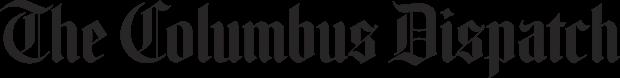 Columbus Dispatch Newspaper Logo