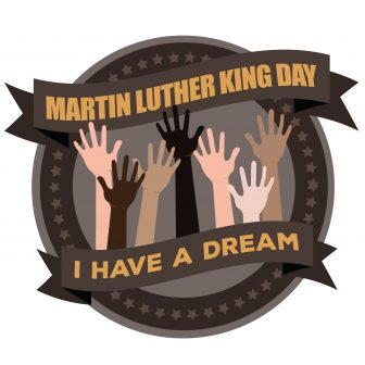 Offices Closed 2019 Mlk Jr Day Of Service Ohio Education
