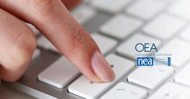 Image: OEA Micro-Credentials
