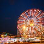 Image: Amusement Park