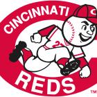 Image: OEA Foundation Auction Prize Cincinnati Reds