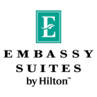 Image: Embassy Suites Dublin Ohio