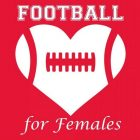 Image: Football for Females
