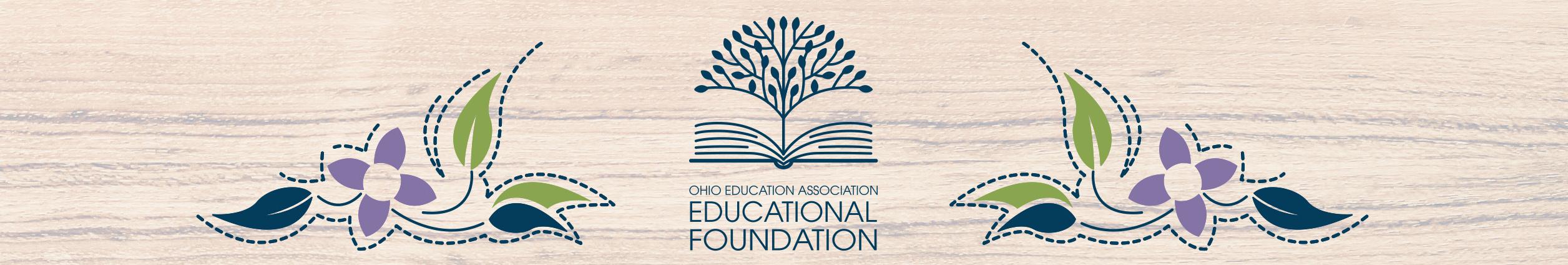 Image: 2019 Foundation Gala Web Banner
