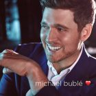 Image: Michael Buble