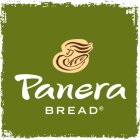 Image: $25 Panera Gift Cards