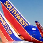 Image: Southwest Airlines