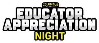 Image: OEA Educator Appreciation Night