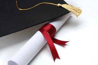 Image: Graduation Cap