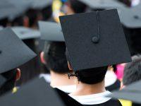 Image: Graduates