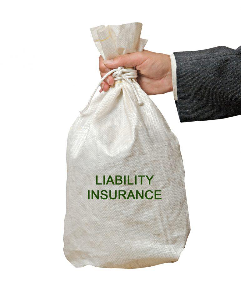 Image: Educators Employment Liability