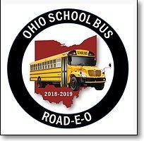 School Bus Road-E-O