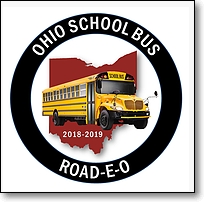 School Bus Road-E-O