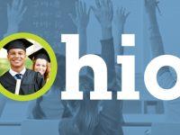 Image: Ohio Department of Education