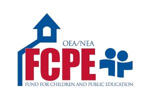 Image: OEA Fund for Children and Public Education