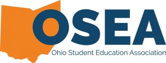 Ohio Student Educators Association