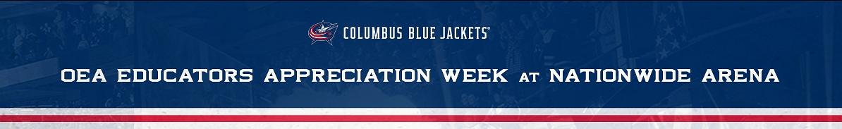 Iamge: Columbus Blue Jackets