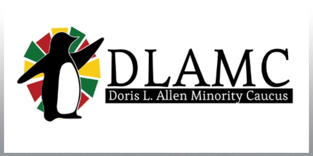 DLAMC