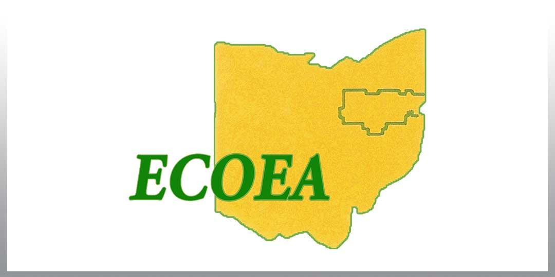 ECOEA