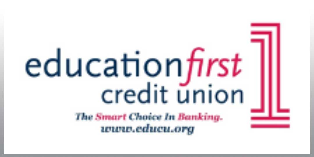 Education First Credit Union