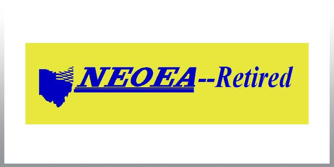 NEOEA-R