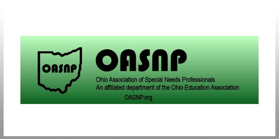 OASNP