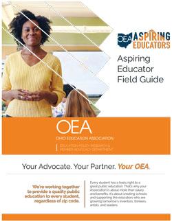 OEA-AE Field Guide