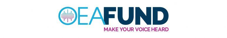 OEAFund logo
